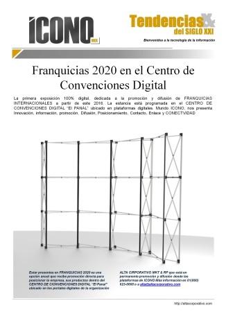 02 17 2016 Franquicias 2020C