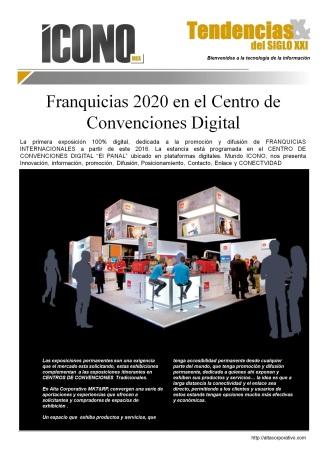 02 17 2016 Franquicias 2020D