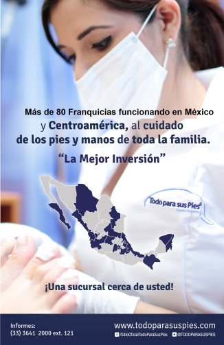 TPSP_Volante_Franquicias2-02