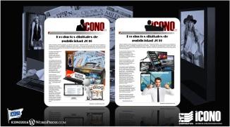 001 Productos Digitales de Publicidad