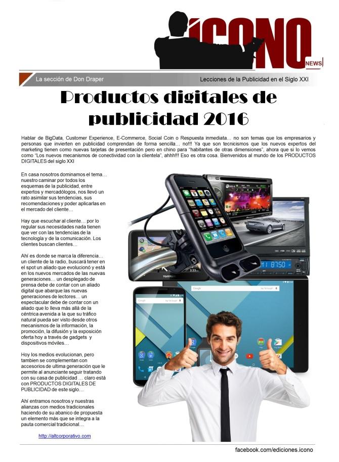 03 30 2016 Productos Digitales de Publicidad2