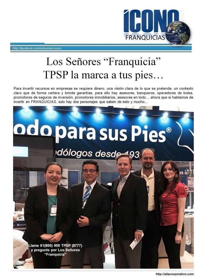 04 04 2016 TPSP Los Sres. Franquicia4