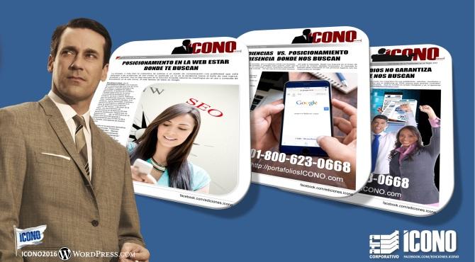 002 Periodico ICONO 2016G10