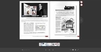 002 Periodico ICONO 2016G13