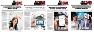 002 Periodico ICONO 2016G15