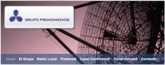 Banner Promomedios