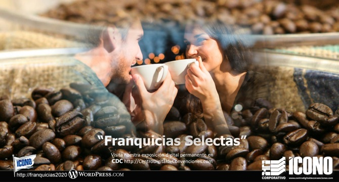 Franquicias 2020 COVERS7c