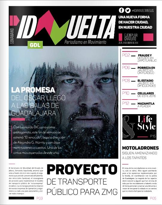 004 IDA Y VUELTA