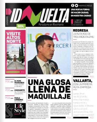 006 IDA Y VUELTA