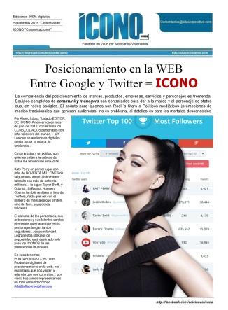 07 03 2016 Posicionamiento by Twitter 01