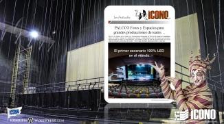 07 24 2016 LOS FOROS PALCCO MONCAYO3