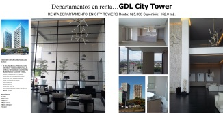 08 20 2016 GDL Inmuebles City Towers renta COLLAGE master