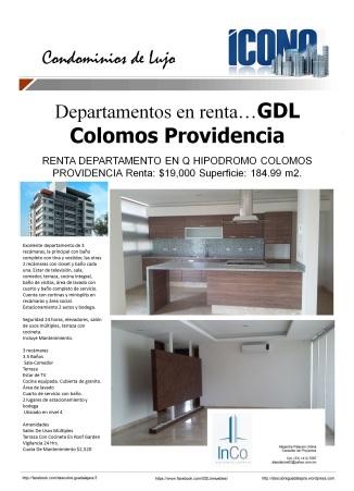 08 20 2016 GDL Inmuebles Hipódromo Renta 01