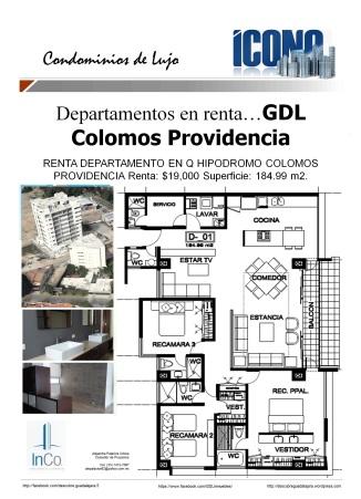 08 20 2016 GDL Inmuebles Hipódromo Renta 02