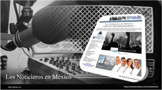 09-05-2016-los-noticieros-en-mexico-collage-001