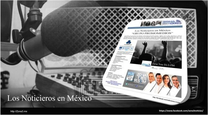 09-05-2016-los-noticieros-en-mexico-collage-001