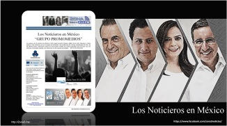 09-05-2016-los-noticieros-en-mexico-collage-002