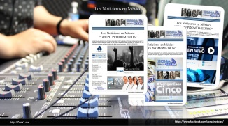 09-05-2016-los-noticieros-en-mexico-collage-003