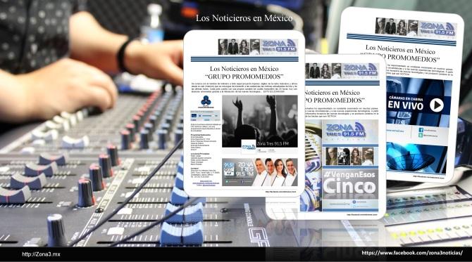 09-05-2016-los-noticieros-en-mexico-collage-003