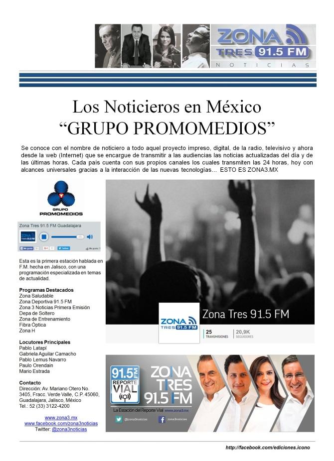 09-05-2016-los-noticieros-en-mexico