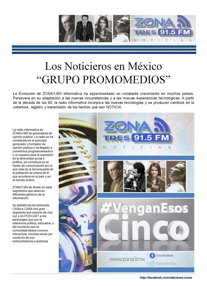 09-05-2016-los-noticieros-en-mexico2