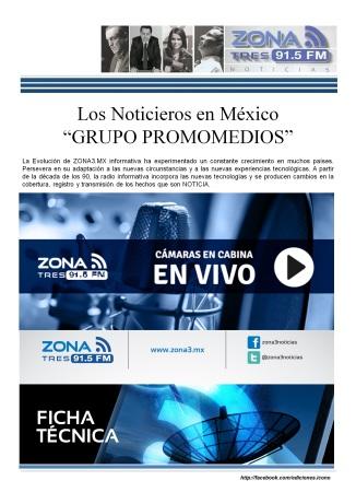 09-05-2016-los-noticieros-en-mexico3