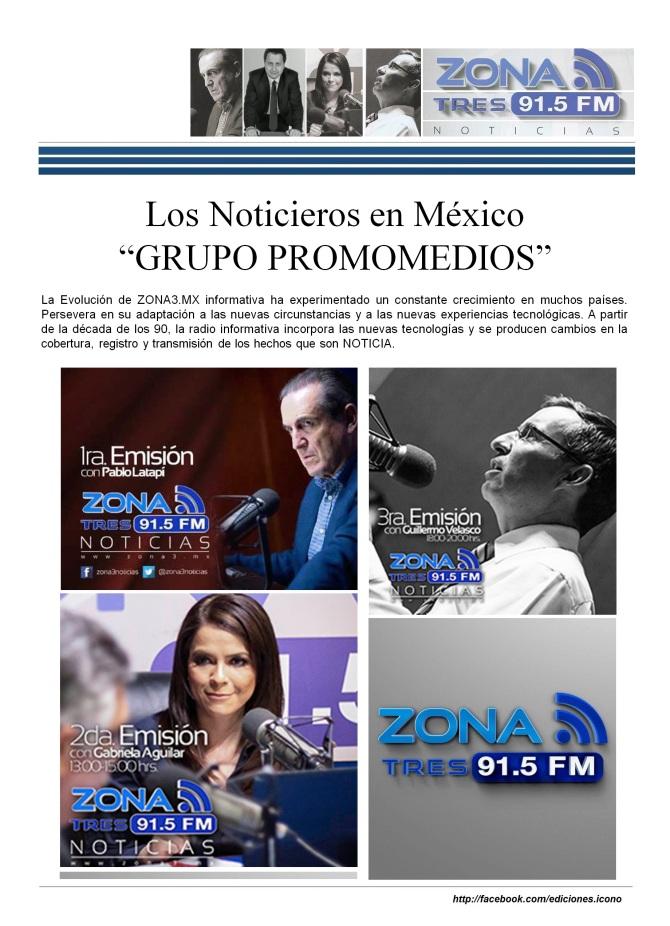 09-05-2016-los-noticieros-en-mexico4