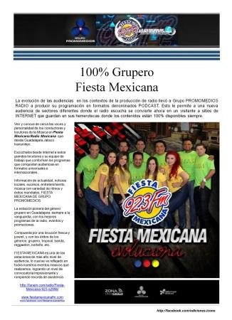09-11-2016-radio-en-mexico-fiesta-mexicana-100-grupera