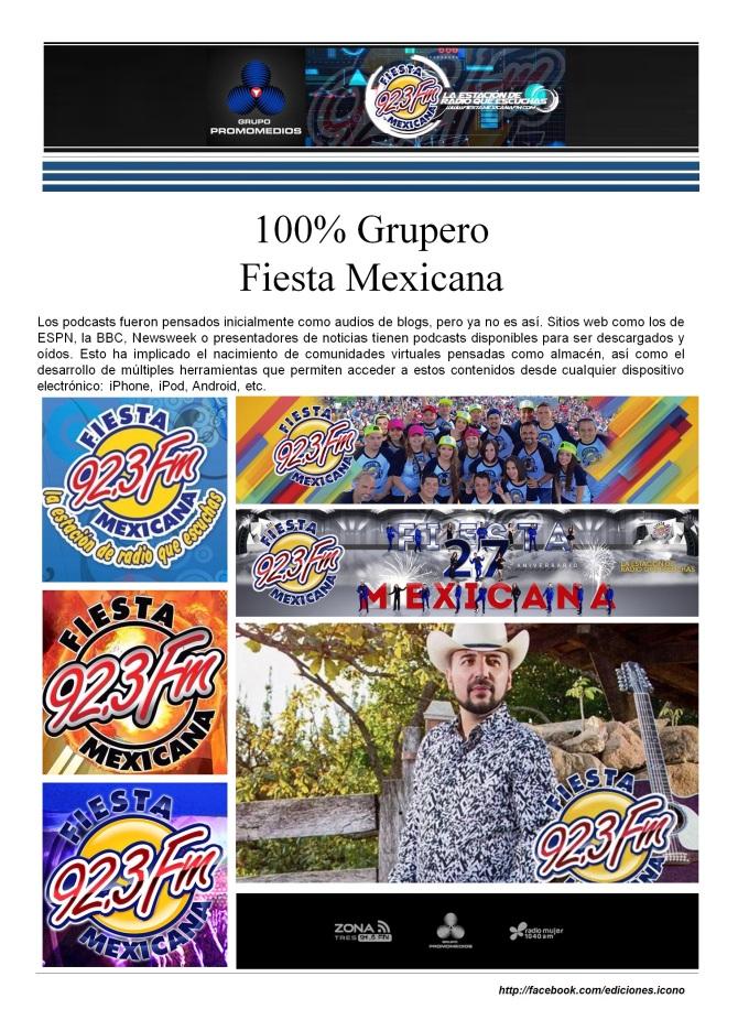 09-11-2016-radio-en-mexico-fiesta-mexicana-100-grupera2