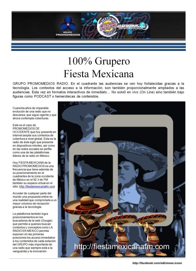 09-11-2016-radio-en-mexico-fiesta-mexicana-100-grupera3