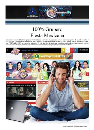 09-11-2016-radio-en-mexico-fiesta-mexicana-100-grupera4