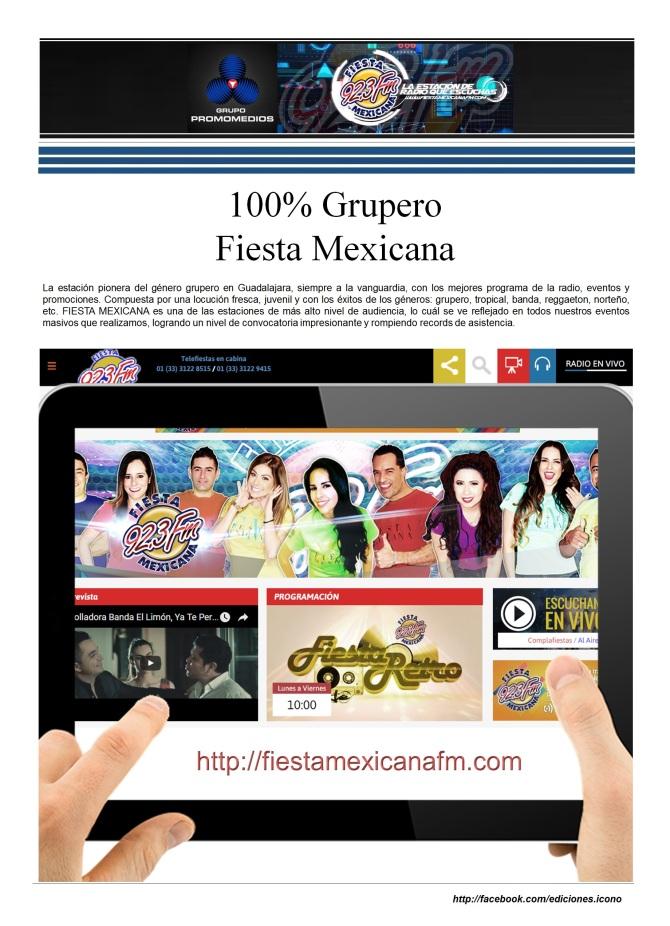 09-11-2016-radio-en-mexico-fiesta-mexicana-100-grupera5