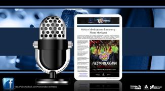 09-12-2016-radio-en-mexico-fiesta-mexicana-los-locutores-collage-01