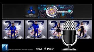 09-12-2016-radio-en-mexico-fiesta-mexicana-los-locutores-collage-04