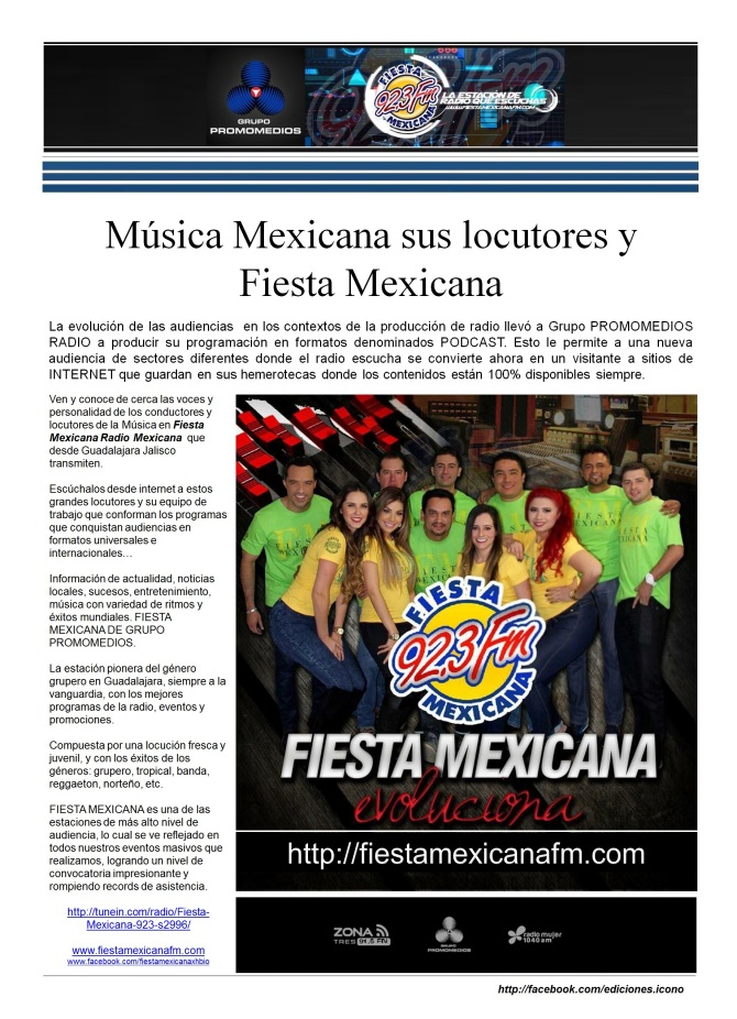 09-12-2016-radio-en-mexico-fiesta-mexicana-los-locutores