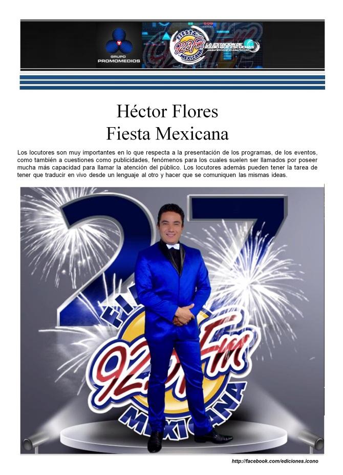 09-12-2016-radio-en-mexico-fiesta-mexicana-los-locutores2-hector-flores