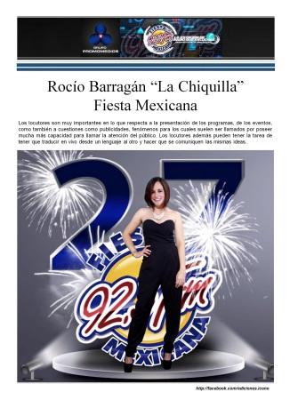 09-12-2016-radio-en-mexico-fiesta-mexicana-los-locutores3-rocio-barragan