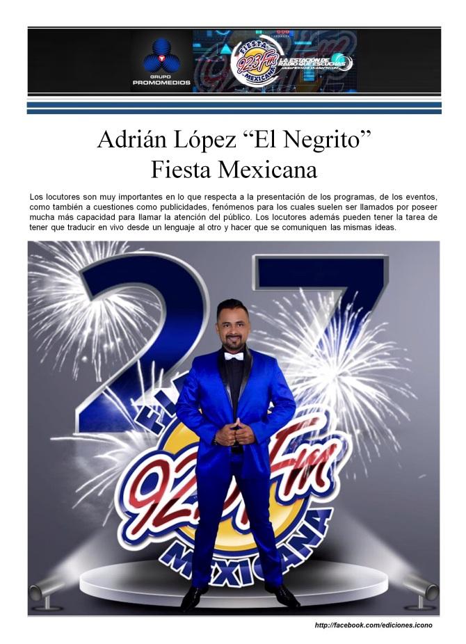 09-12-2016-radio-en-mexico-fiesta-mexicana-los-locutores4-adrian-lopez