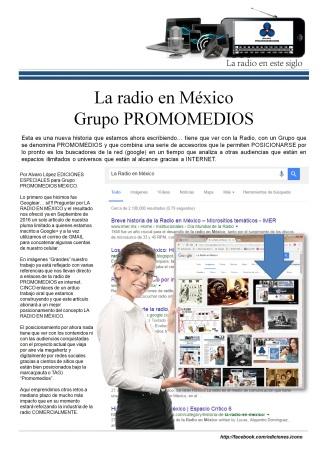 09-21-2016-lrm-la-radio-en-mexico