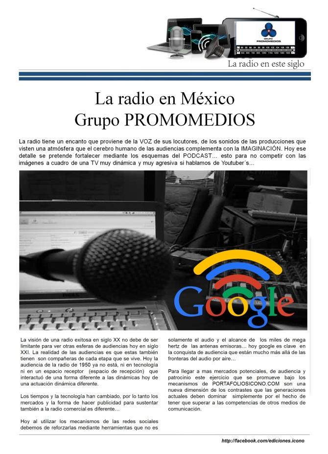 09-21-2016-lrm-la-radio-en-mexico2