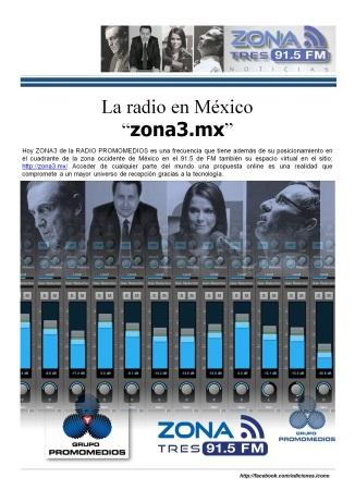 09-21-2016-lrm-la-radio-en-mexico3