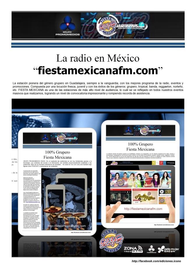 09-21-2016-lrm-la-radio-en-mexico4