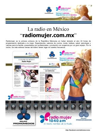 09-21-2016-lrm-la-radio-en-mexico5