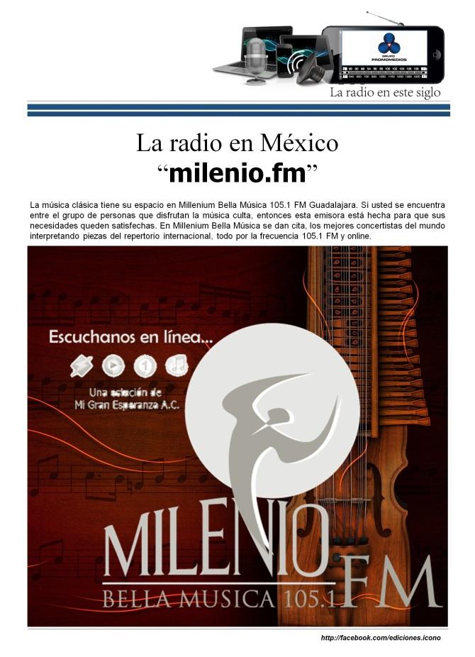 09-21-2016-lrm-la-radio-en-mexico6