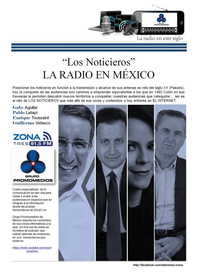 09-26-2016-lrem-los-noticieros-zona3-a