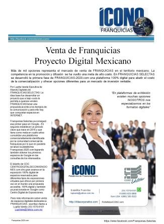 10-04-2016-franquicias-lupita-varela
