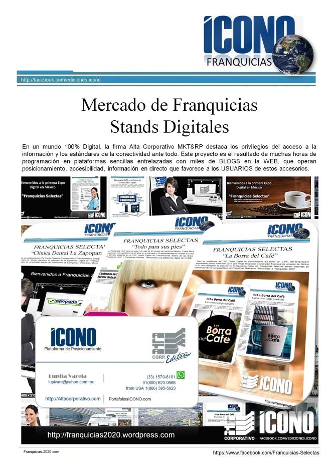 10-04-2016-franquicias-lupita-varela3