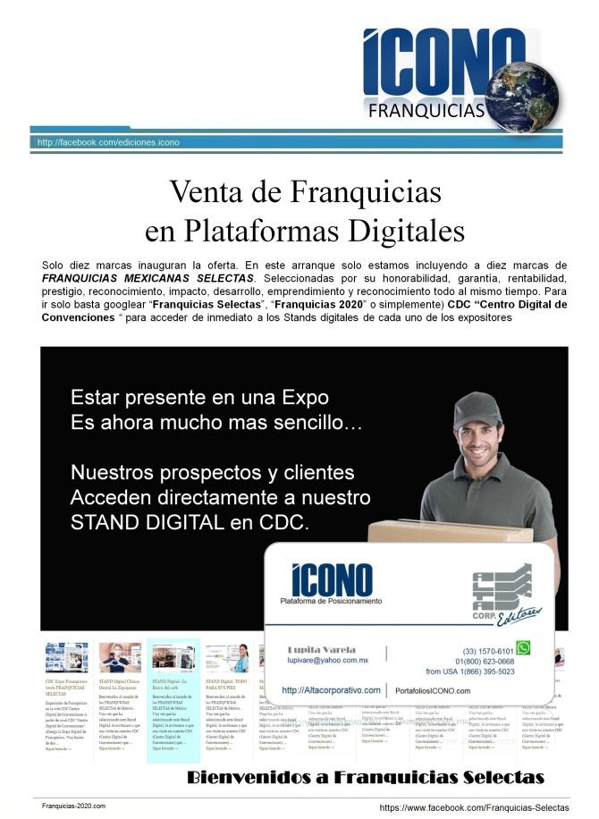 10-04-2016-franquicias-lupita-varela4