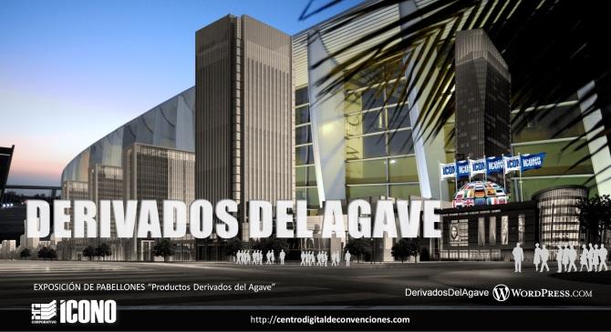 10-08-2016-cdc-derivados-del-agave-collage-000c
