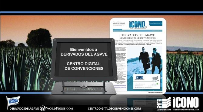 10-08-2016-cdc-derivados-del-agave-collage-001
